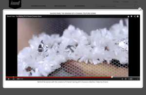 magento product video extension for online shops