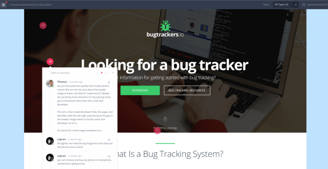 invision-design-discussion-bugtrackers