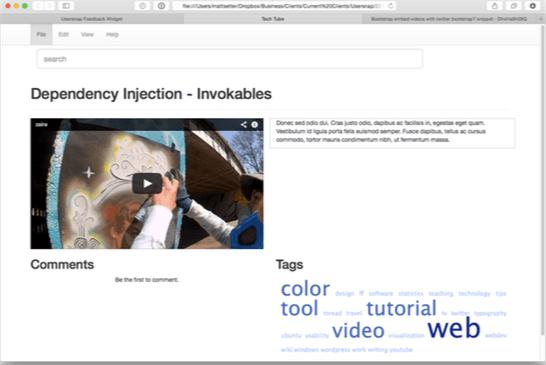 twitter-boostrap-toolkit-webdev2