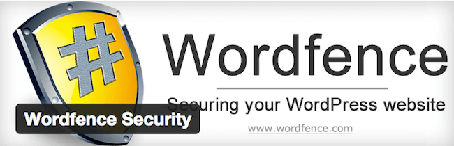 wordfence security plugin for wordpress developers
