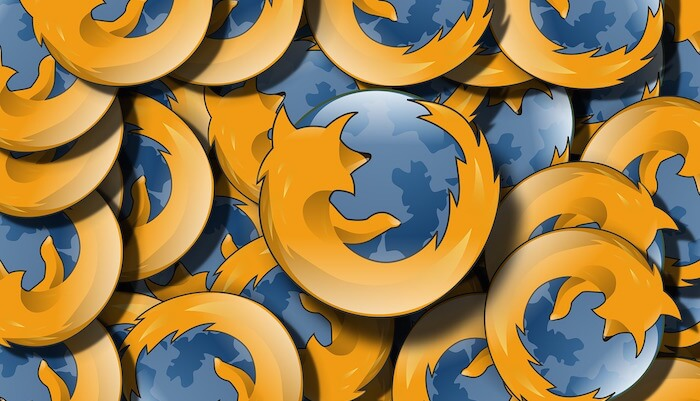 14 essential Firefox add-ons for developers & designers