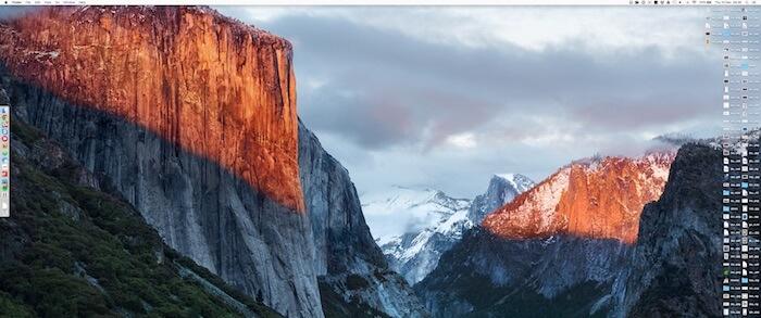 desktop screenshot thomas peham usersnap