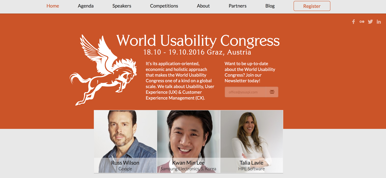 webdevelopment conference