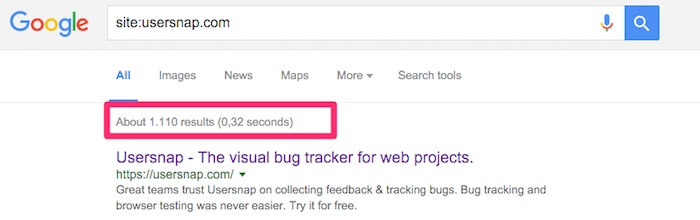 What Is A Bug Report? - Dzone Web Dev