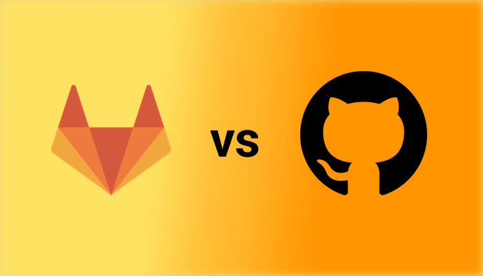 GitLab vs GitHub: What Are The Key Differences?