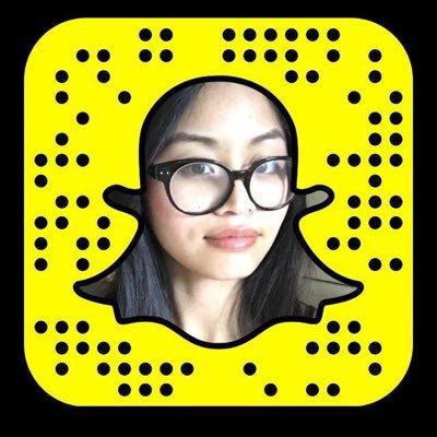 Suzanne Nguyen snapchat