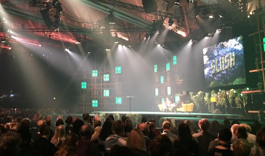 helsinki hook up 2014 live stream