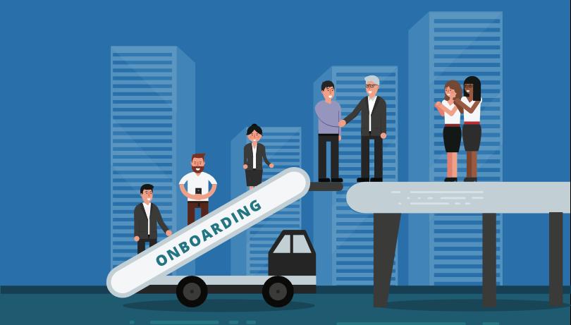 developer-onboarding