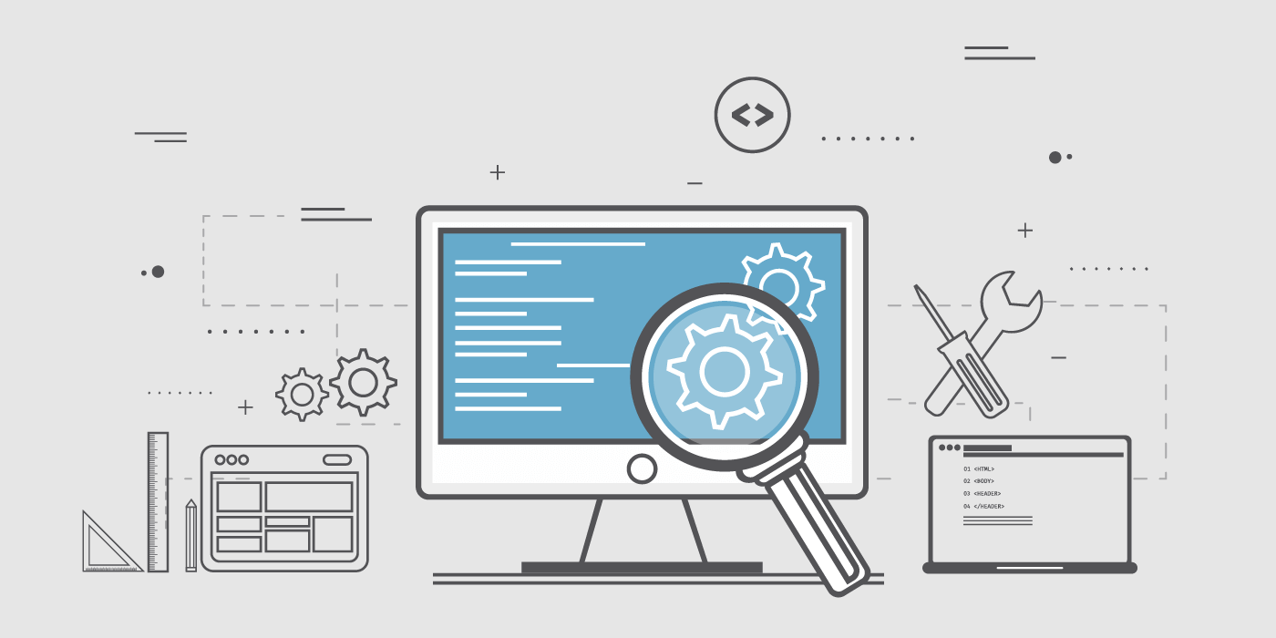 A 6 Step Guide To Web Application Testing Agencies Approved