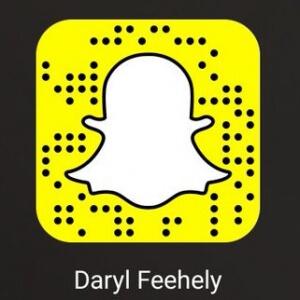 Snapchat entwickler