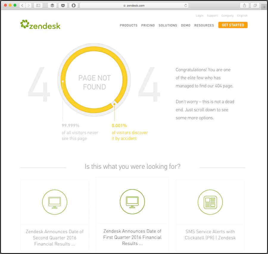 zendesk-404