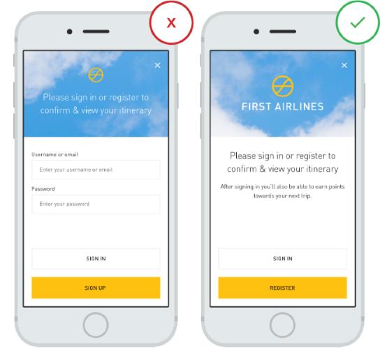 registration-form-design-buttons