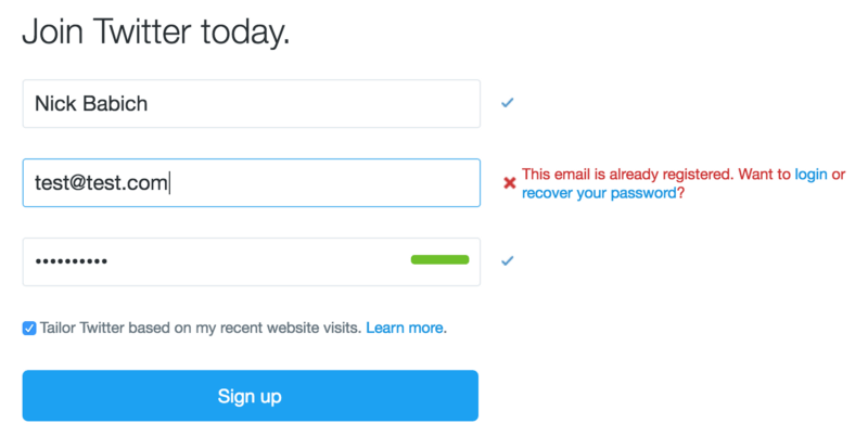 twitter-example-registration-form-2