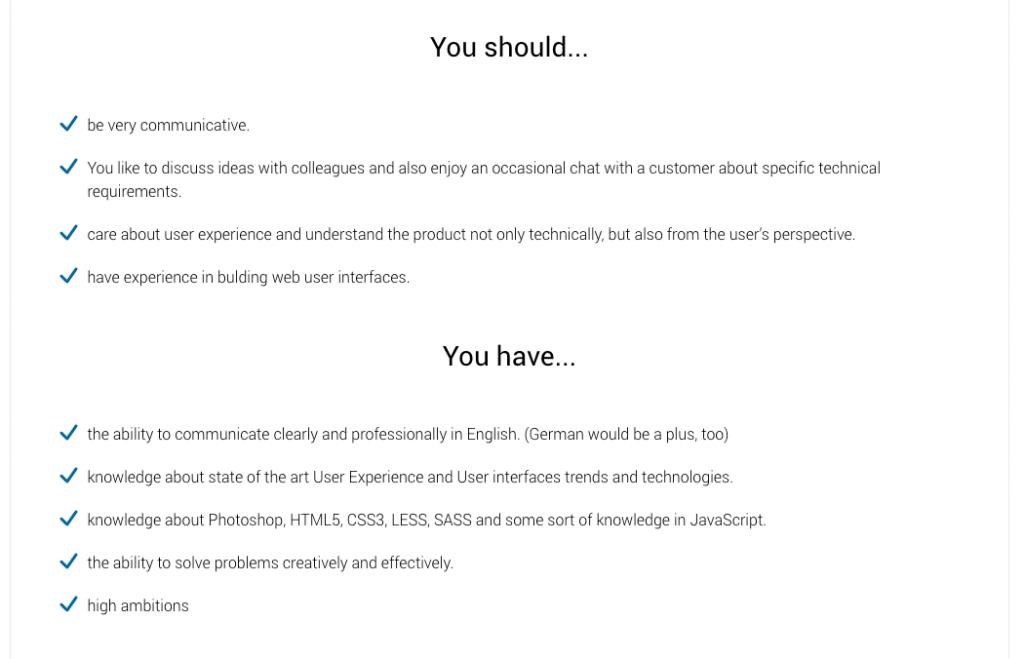 web-designer-job-description